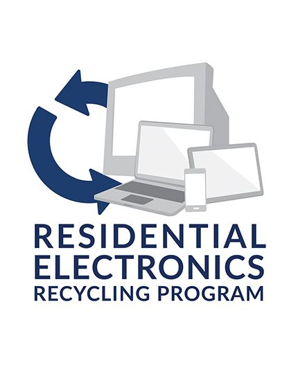 HomewoodDisposal_ElectronicsRecycling