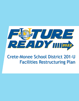 Future Ready Plan