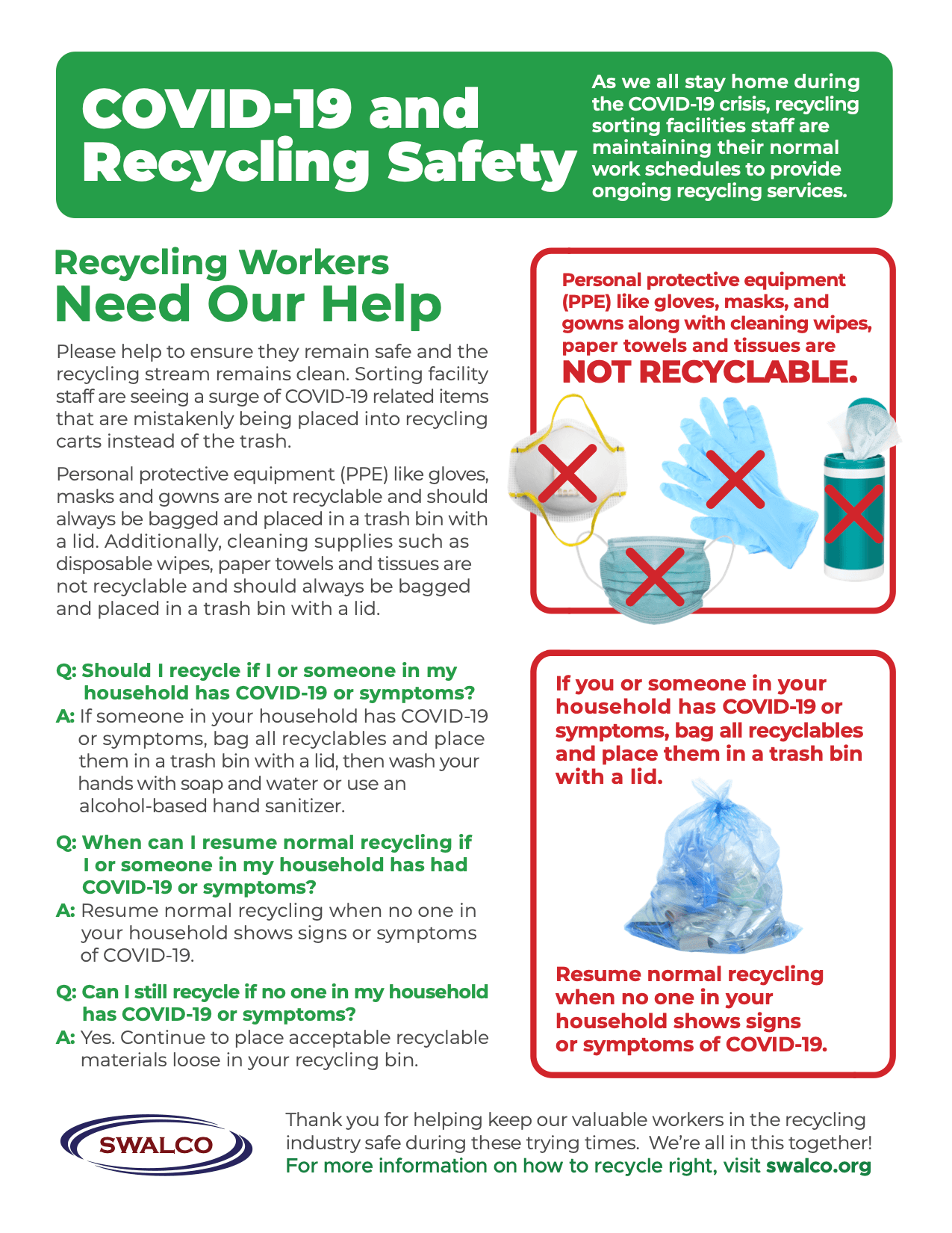 PPE Recycling Draft3b 4-9-2020