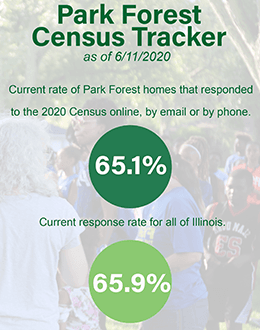 Census Tracker 6-11-20