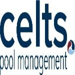 CELTS Pool Management Logo