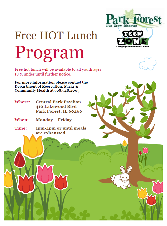 Free Hot Lunch Rev 6_11_20