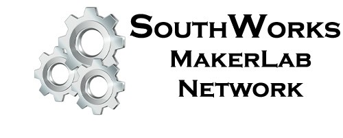 new silver network logo .jpg
